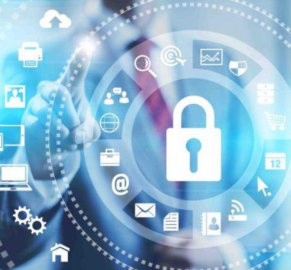 Protectie si securitate site-uri